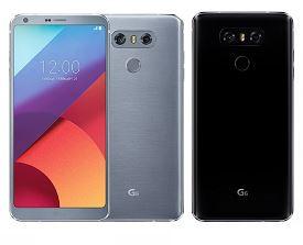LG H791 Nexus 5X 32GB Black