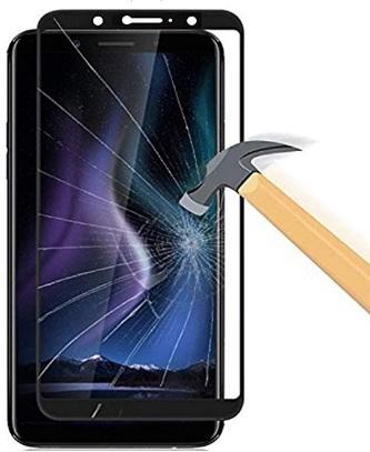 Vmax tvrzené sklo pro  Apple iPad Air/ Air 2
