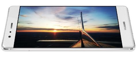 Samsung G925 Galaxy S6 Edge 32GB Platinum Gold (SM-G925FZDAETL)