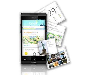 Nokia klávesnice pro 6610