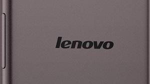 Lenovo S60 Dual šedý