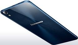 Lenovo S860 Dual SIM titanov�