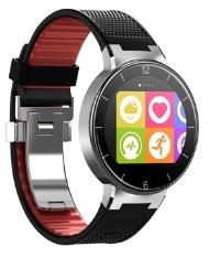 Motorola Moto 360 Watch Stone Grey
