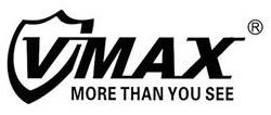 Vmax tvrzené sklo pro Apple iPhone 6