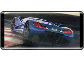 Samsung G928 Galaxy S6 Edge Plus 64GB Black