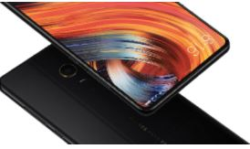 Huawei Y5 Black